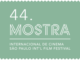 Mostra Internacional de Cinema